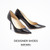 Celine | BLUEFLY up to 70% off designer brands