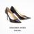 Celine | BLUEFLY up to 70% off designer brands