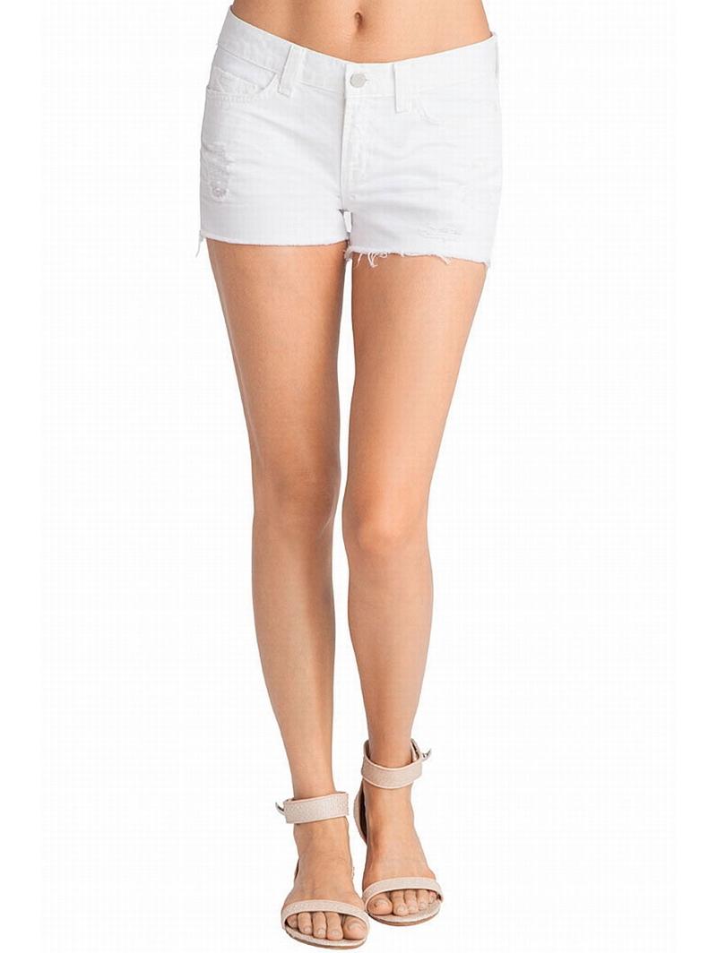 1046 Cut-Off Shorts