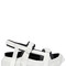 60mm hiking leather sandals