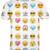 Emoji T Shirts