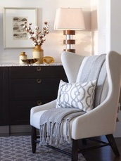 home accessory,chair,pillow,classy,armchair,grey