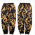 HOT SALE !!!2014 new york supremo men's brand pants cotton limited edition floral pattern dress baseball leisure exercise sweatp-in Casual Pants from Men's Clothing & Accessories on Aliexpress.com | Alibaba Group