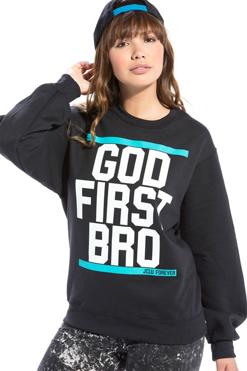 Cheap online clothing stores Christian clothing store