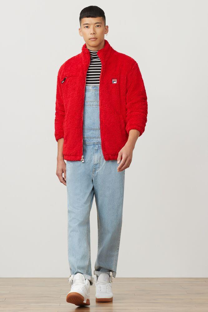 bridgewater jacket