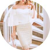 dress,sexy,lace dress,organza,lookbook store