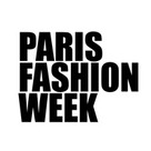 paris fashion week 2016