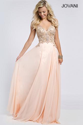 dress prom dress jovani prom dress formal long