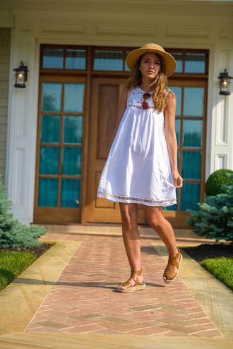 lovely pepa blogger