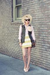 stripes,atlantic pacific,ralph laurent,skirt