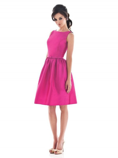 dress charming design alfred angelo pink dress party dress homecoming dress