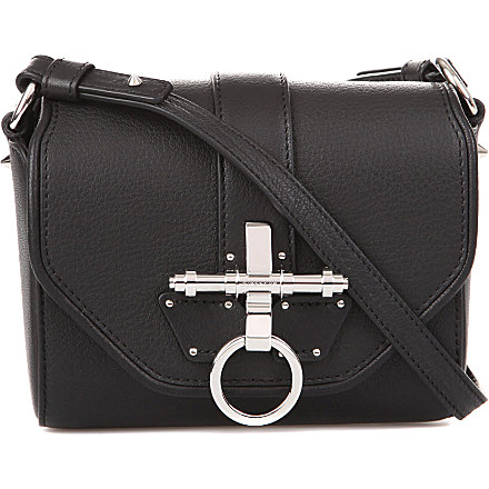 Givenchy Body Bags Shop Cross Women rpOSrq