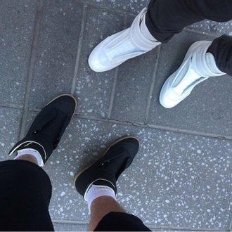 shoes sneakers luxury tumblr outfit mens shoes