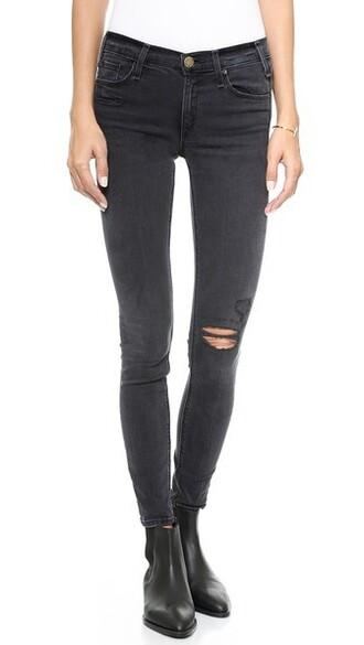 jeans skinny jeans