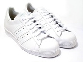 shoes,white sporty,tumblr shoes