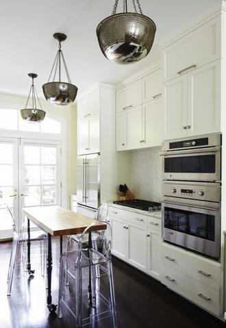 home accessory tumblr home decor furniture home furniture kitchen table