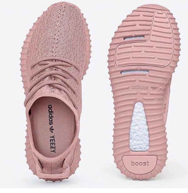 huge discount 9f5fd dfdd2 ... spain ua adidas yeezy boost 350 size 8.5 moonrock ua a1593 0b4e2