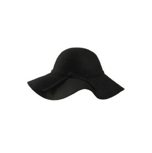 Round hat / back order – holypink
