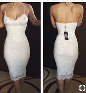 dress,lace,white dress,little white dress,lace dress,white lace,white lace dress,midi,midi dress,party dress,sexy party dresses,sexy,sexy dress,party outfits,sexy outfit,summer dress,summer outfits,spring dress,spring outfits,falld ress,fall dress,fall outfits,classy dress,elegant dress,cocktail dress,cute dress,girly dress,date outfit,birthday dress,clubwear,club dres,club dress,graduation dress,homecoming,homecoming dress,wedding clothes,wedding guest,engagement party dress´,prom,prom dress,short prom dress,white prom dress,formal,formal dress,formal event outfit,romantic summer dress,summer holidays,holiday dress