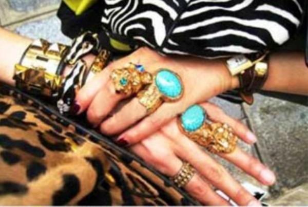 jewels ring aliexpress or angelinafashion