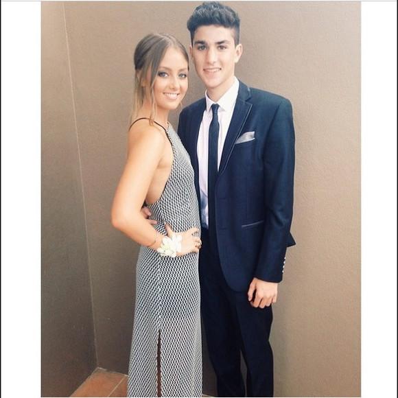 ball gown formal sage miller formal dress australia