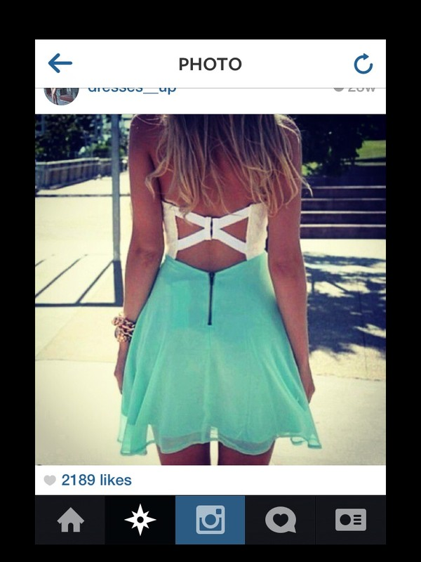 dress instagra cute instagram