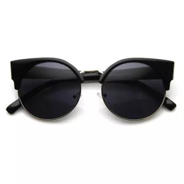 sunglasses cat eye glasses cat eye black black cat eye black cat eye sunglasses round sunglasses black sunglasses
