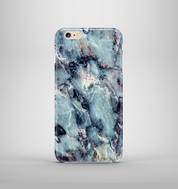 release date: 8010f 2214e IPHONE 6 MARBLE, iPhone 6 case, marble, blue marble, 6, case, iPhone 5s  cover, iPhone marble case, htc one m8 case, iPhone se marble cover