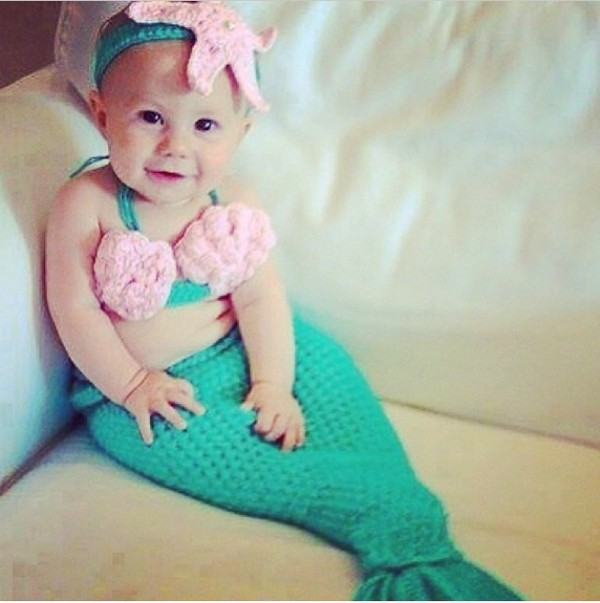 swimwear cute outfits cute outfits cute mermaid bra mermaid kids fashion