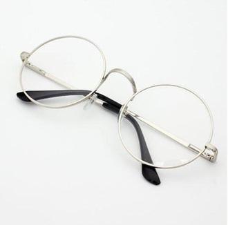 sunglasses girly round sunglasses