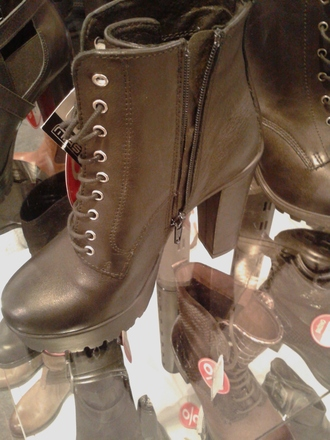 shoes boots heels boots high heels wedges