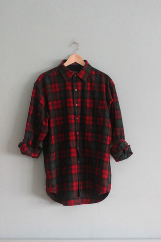 flannel shirt flannel red plaid shirt red shirt blouse red plaid red black shirt red black plaid black shirt black plaid black plaid shirt