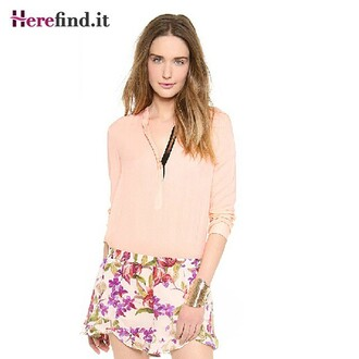 shorts herefind spring flower shorts summer floral shorts pink shorts flower shorts navy floral shorts.