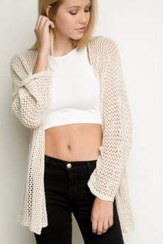 Brandy ♥ Melville | Search results for: 'lucie cardigan'