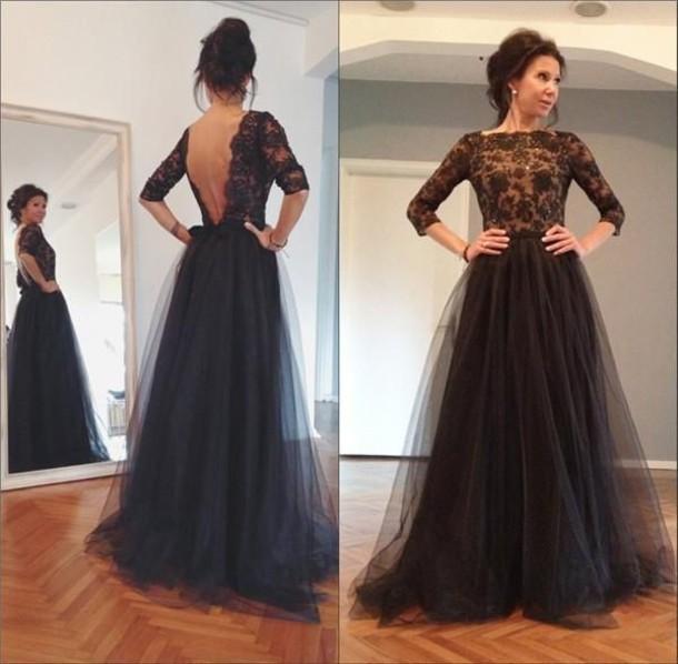 Size 3 Prom Dresses Long Sleeve Woman Dress Magazine
