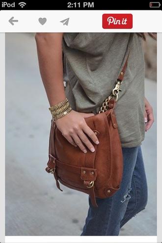 bag overtheshoulder lovethis