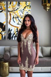 dress,mesh dress,bodycon,sexy dress,holt,holtmiami,miami,party dress,bodycon dress,beautiful dresses,beauty organizer