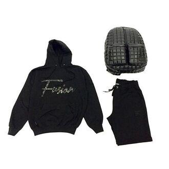 black hoodie sweater black hoodie shorts black shorts warm hoodie fusion bag black style sda
