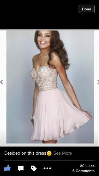 dress short dress prom dress