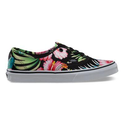 Shop classic shoes at vans