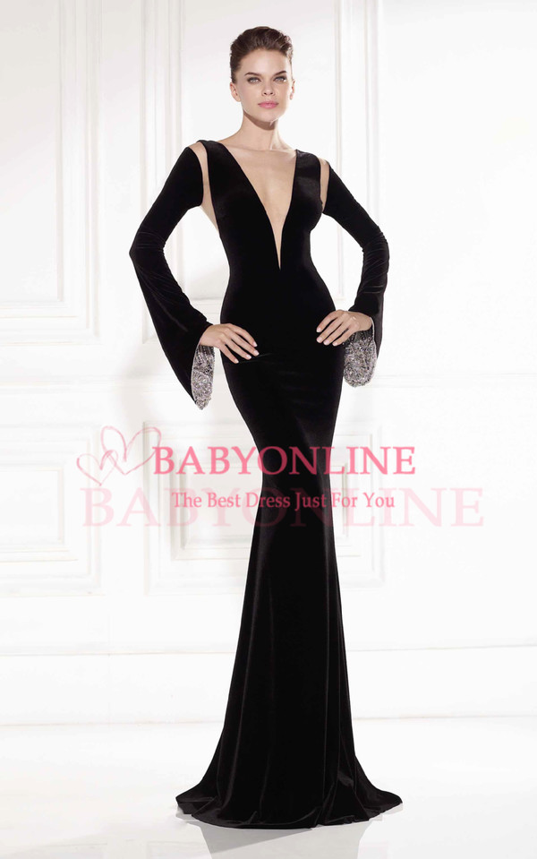 evening dress tarik ediz elegant dress elegane dress fall dress evening dress tarik ediz dress dress