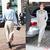 Tú decides: side split pants, ¿sí o no? | Devil wears Zara