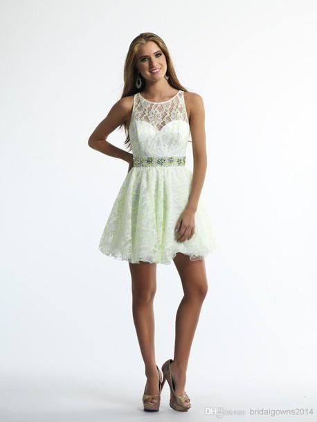Dresses homecoming dress short party dresses prom dress cheap prom