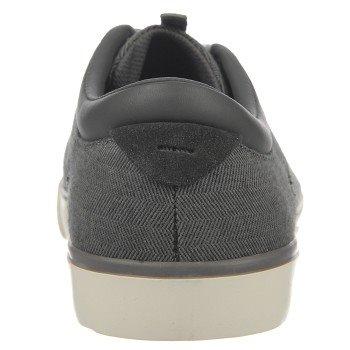 Men's Benson II Sneaker