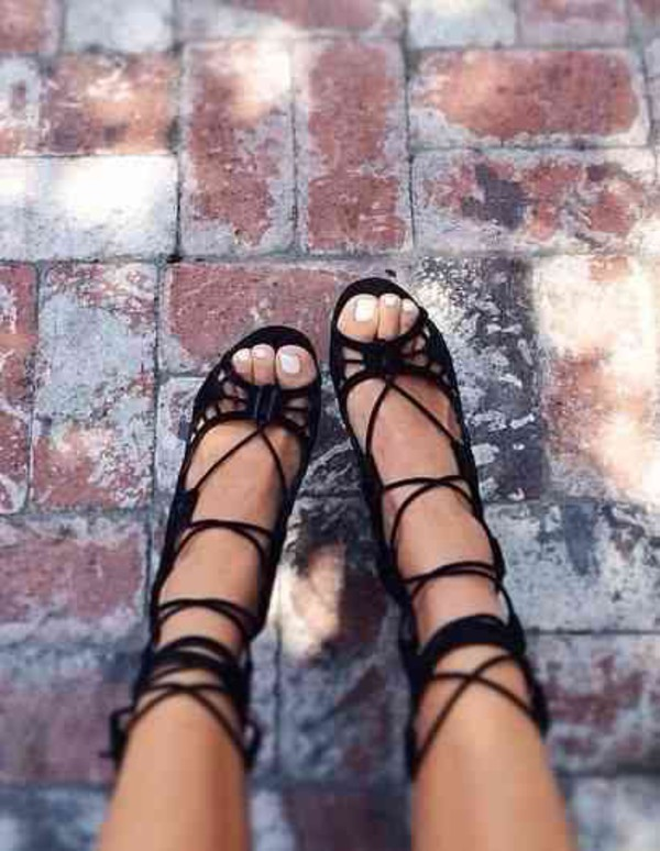 shoes sandals strappy sandals strappy sandals party shoes date outfit