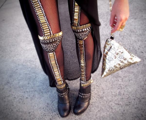 pants skinny pants