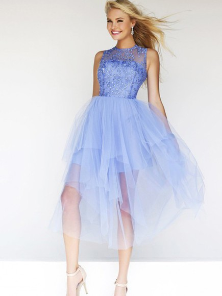 ball gown homecoming dress short dress ball gown dress