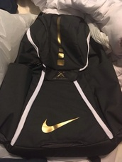 bag,nike,backpack