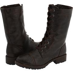 Madden Girl - Zummah on BuyFantasticShoes.com
