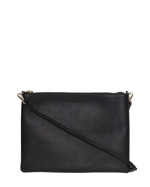 Coccinelle bag clutch